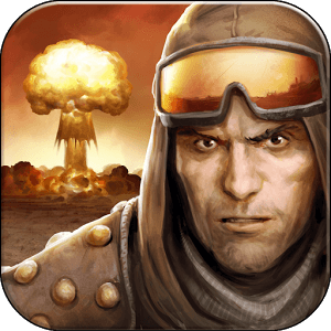 دانلود Crazy Tribes - War MMOG 5.0.1 - بازی استراتژیک قبیلههای دیوانه برای اندروید