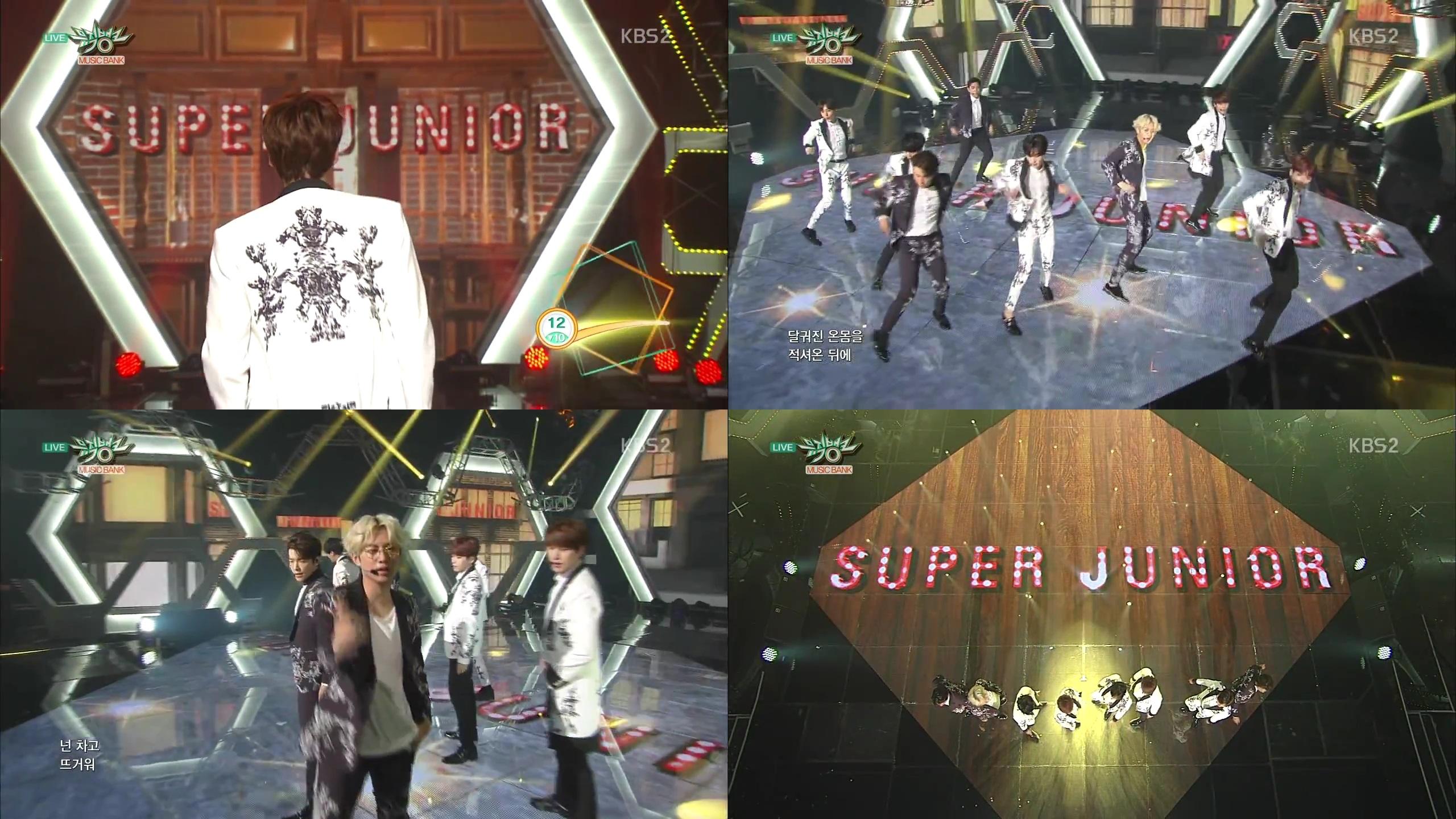 http://s6.picofile.com/file/8225814668/Super_Junior_%EC%8A%88%ED%8D%BC%EC%A3%BC%EB%8B%88%EC%96%B4_Devil_KBS_MUSIC_BANK_2015_08_07_By_Bella_K_C.jpg