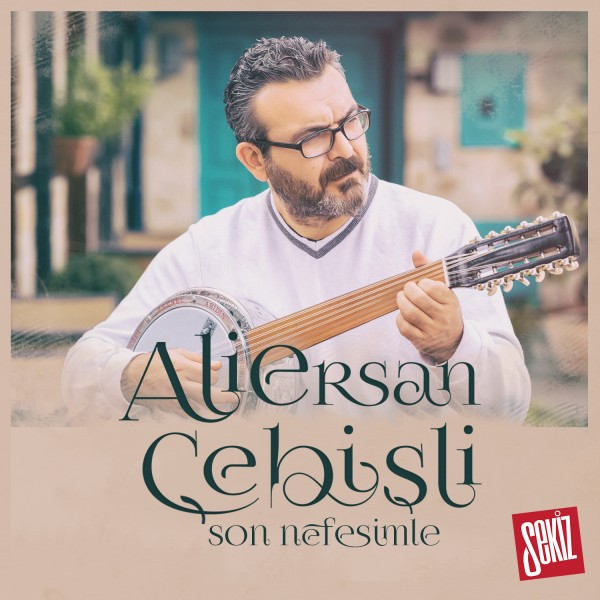 http://s6.picofile.com/file/8225996900/Ali_Ersan_Cebisli_Son_Nefesimle_2015_Single.jpg
