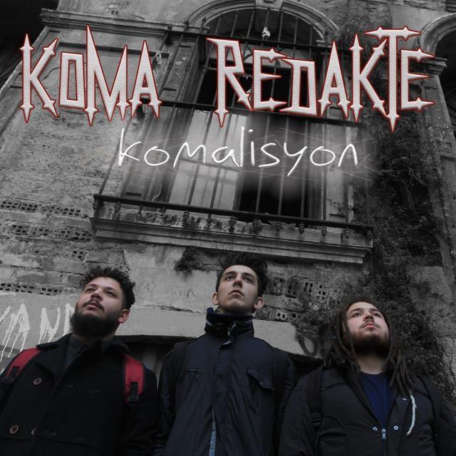 http://s6.picofile.com/file/8225998142/Koma_Redakte_Komalisyon_2015.jpg