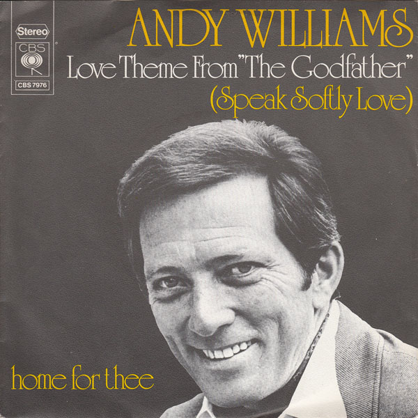 andy-williams-english-lyrics
