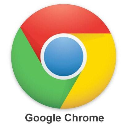 دانلود مرورگر گوگل کروم, دانلود Google Chrome , دانلود Google Chrome, دانلود مرورگر, دانلود مرورگر Google Chrome, دانلود مرورگر Google Chrome , دانلود مرورگر کروم,دانلود مرورگر گوگل