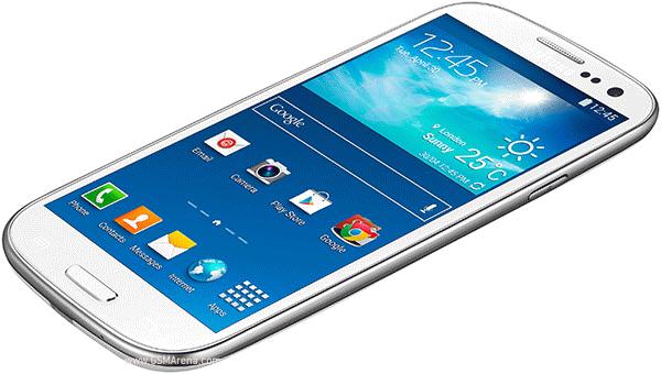 آموزش حل مشکل هنگ کردن گوشی اس 3-Samsung Galaxy S3-حل مشکل هنگ کردن گلکسی s3-ترفند-اموزش-حل مشکل هنگ کردنs3-samsung galaxy s3 freezing solved-هک-هنک کردن موبایل