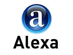 آلکسا