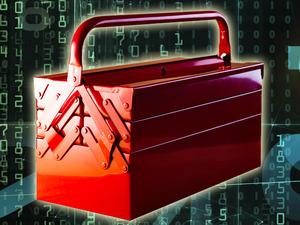 دانلود نرم افزار رمز گذاشتن برای مسنجرهای موبایلی-download software Perfect App Lock Pro-جدیدترین ترفندهای اندروید 2016-اموزش-ترفند-هک-گذاشتن رمز بر روی موبایل