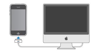 آموزش اتصال آیفون به کامپیوتر با WIFI-Connect iPhone to the computer with WIFI-نحوه متصل کردن موبایل ایفون به کامپیوتر-ترفند و اموزش-جدیدترین ترفندهای ایفون-هک