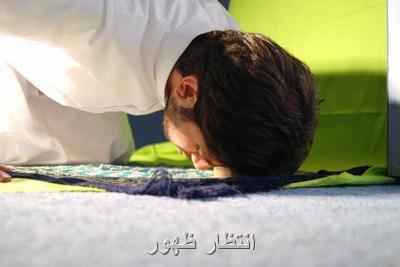 یک جمله طلایی برای خواندن نماز در اول وقت