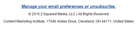 اتیکت ارسال ایمیل   در ارتباطات ایمیلی چه نکاتی را رعایت کنیم؟