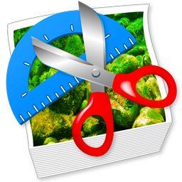 تغییر اندازه عکس در اندروید-دانلود آخرین نسخه-برنامه ایمیج ریسایزر اندروید-Image Resizer-دانلود آخرین نسخه نرم افزار ایمیج ریسایز- ایمیج ریسایز-دانلود نرم افزار