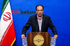 استعفای جلالپور از ریاست اتاق ایران رسما پذیرفته شد