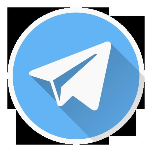 گروه تلگرام ریاضی نهم رياضيات بي نهايت آسان و سريع