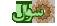 ahkaam1.png (57×26)