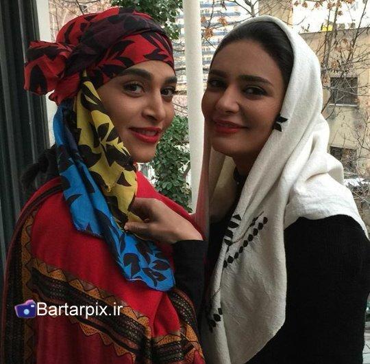 http://s6.picofile.com/file/8228563250/www_bartarpix_ir_linda_kiani_azar94_9_.jpg