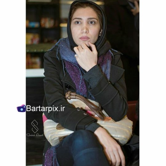 http://s6.picofile.com/file/8228567334/WWW_BARTARPIX_IR_AVALIN_SALGARD_ANOSIRVAN_ARJMAND_2_.jpg
