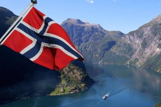 نروژ بهترین کشور جهان برای زندگی , اجتماعی