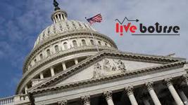 کنگره مجوز صادرات نفت خام آمریکا را تصویب کرد