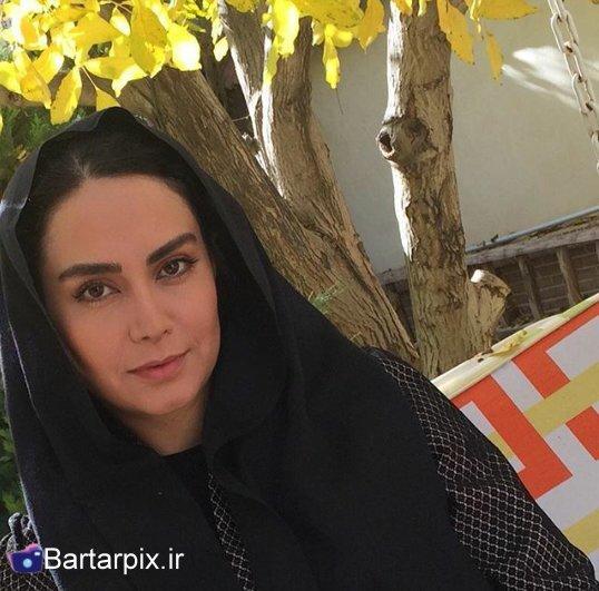http://s6.picofile.com/file/8228776326/WWW_BARTARPIX_IR_MARYAM_KHODARAHMI_AZAR_94_1_.jpg