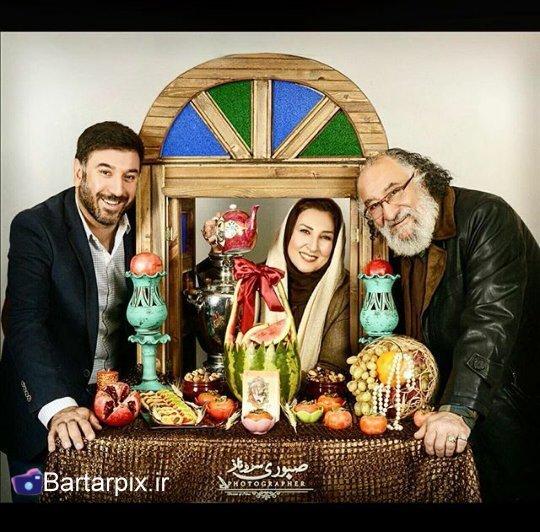 http://s6.picofile.com/file/8229240934/www_bartarpix_ir_sab_yalda_94.jpg