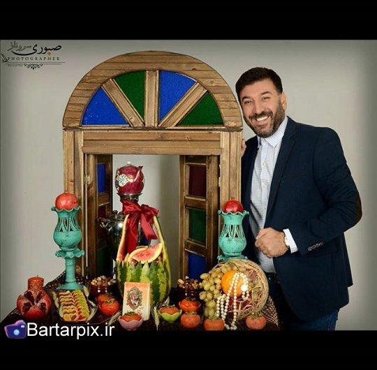 http://s6.picofile.com/file/8229240992/www_bartarpix_ir_sab_yalda_94_2_.jpg