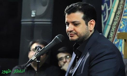 2 کلیپ کوتاه از استاد رائفی پور: «نسل حرامخوار» و «قدرت بازدارندگی ایران»