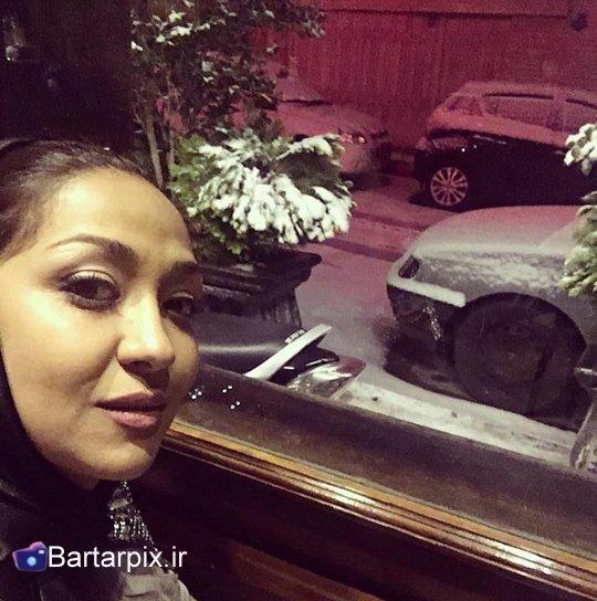 http://s6.picofile.com/file/8229280784/WWW_BARTARPIX_IR_KIMIA_BABAIAN_3_.jpg