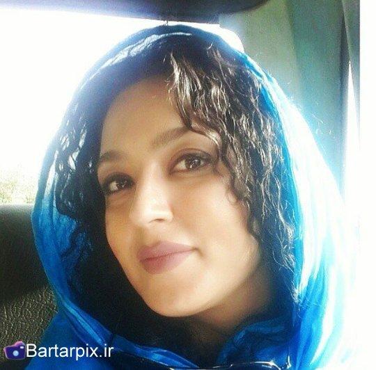 http://s6.picofile.com/file/8229414476/www_bartarpix_ir_fariba_talebi_5_.jpg