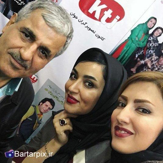 http://s6.picofile.com/file/8229414484/www_bartarpix_ir_fariba_talebi_6_.jpg