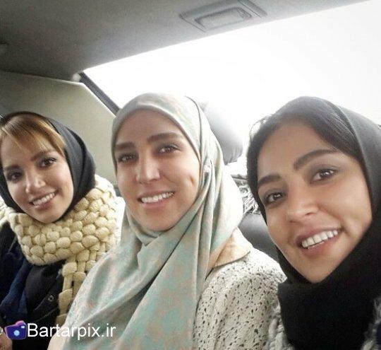 http://s6.picofile.com/file/8229414500/www_bartarpix_ir_fariba_talebi_7_.jpg