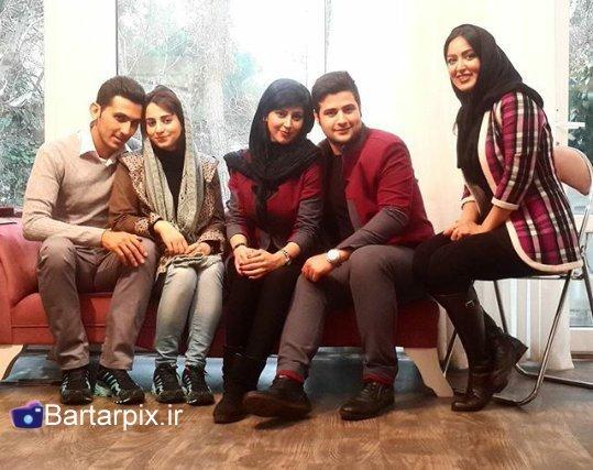 http://s6.picofile.com/file/8229414600/www_bartarpix_ir_fariba_talebi_9_.jpg