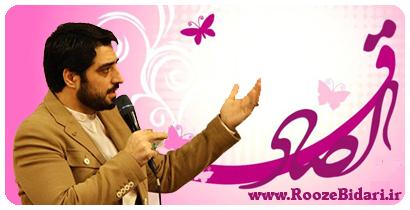 میلاد پیامبر(ص) و امام جعفر صادق(ع) مجید بنی فاطمه