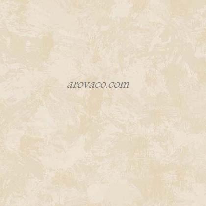 کاغذ دیواری آرته (کره ای و جدید)