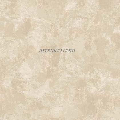 کاغذ دیواری آرته (کره ای و جدید)- طرح ساده