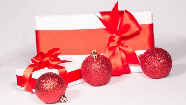 تصاویر کریسمس