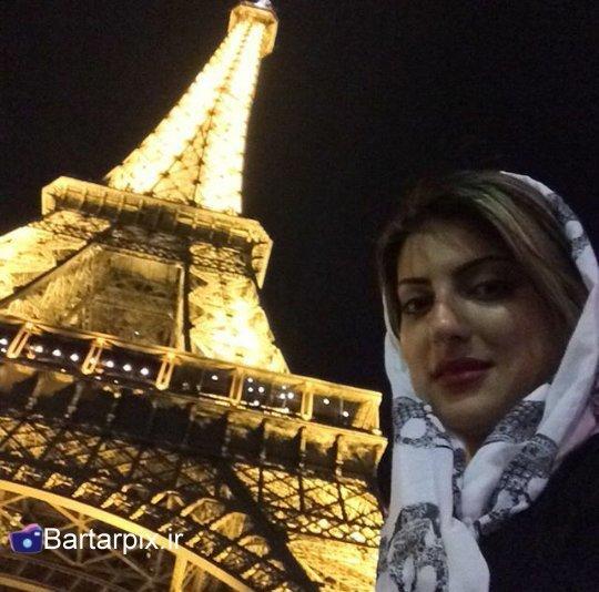 http://s6.picofile.com/file/8229644800/www_bartarpix_ir_halia_amami_day_94_3_.jpg