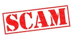 http://s6.picofile.com/file/8229691600/scam_ptc_2015_2016_Bia2Mah_ir_.jpg