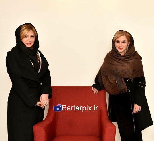http://s6.picofile.com/file/8229790184/www_bartarpix_ir_nioosha_zighami_day_94_4_.jpg