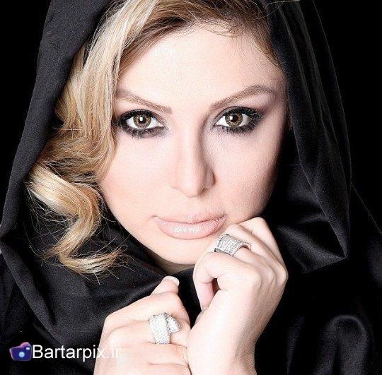 http://s6.picofile.com/file/8229790200/www_bartarpix_ir_nioosha_zighami_day_94_5_.jpg