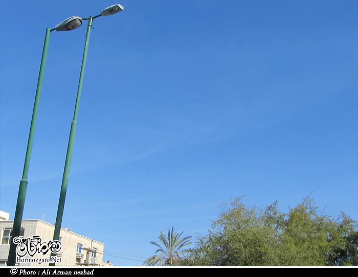 http://s6.picofile.com/file/8229846492/Hormozgani_ali3.jpg
