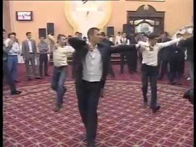 http://s6.picofile.com/file/8229858500/Azeri_Dance.JPG
