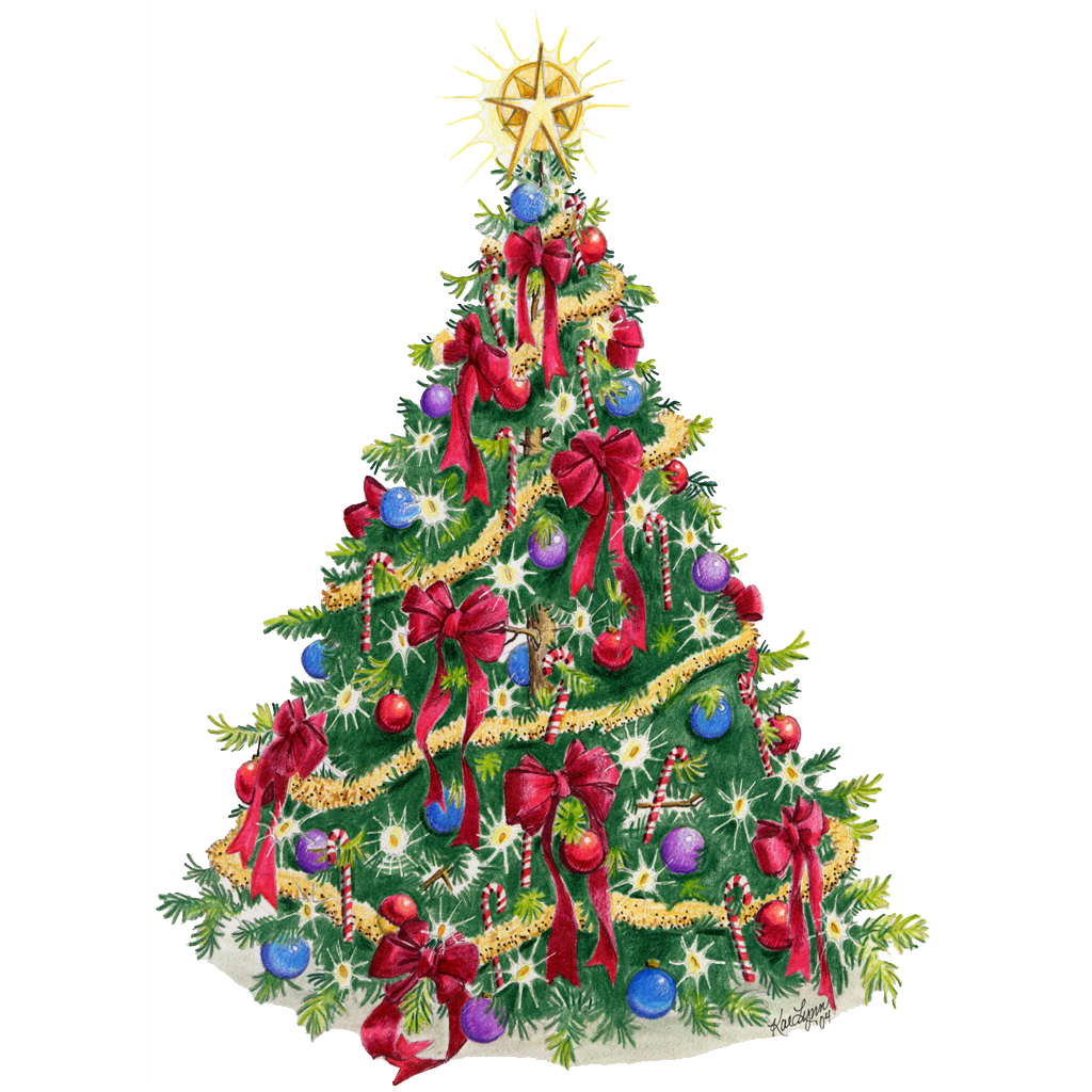 http://s6.picofile.com/file/8229901792/christmas_tree_wallpaper_30.jpg