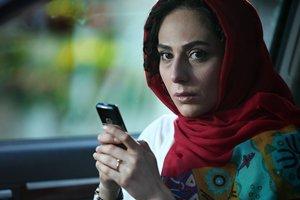 فیلم خانه دختر بعد از 1میلیارد هزینه توقیف شد ؟ , اخبار سینما