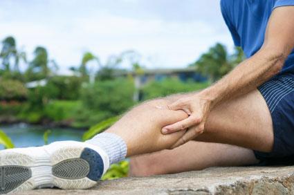 5 نشانه کمبود پتاسیم در بدن , سلامت و پزشکی