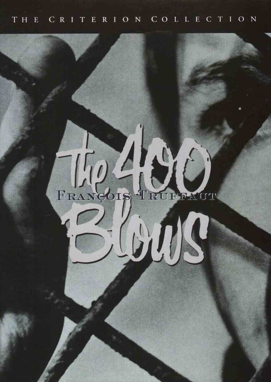 فیلم The 400 Blows 1959