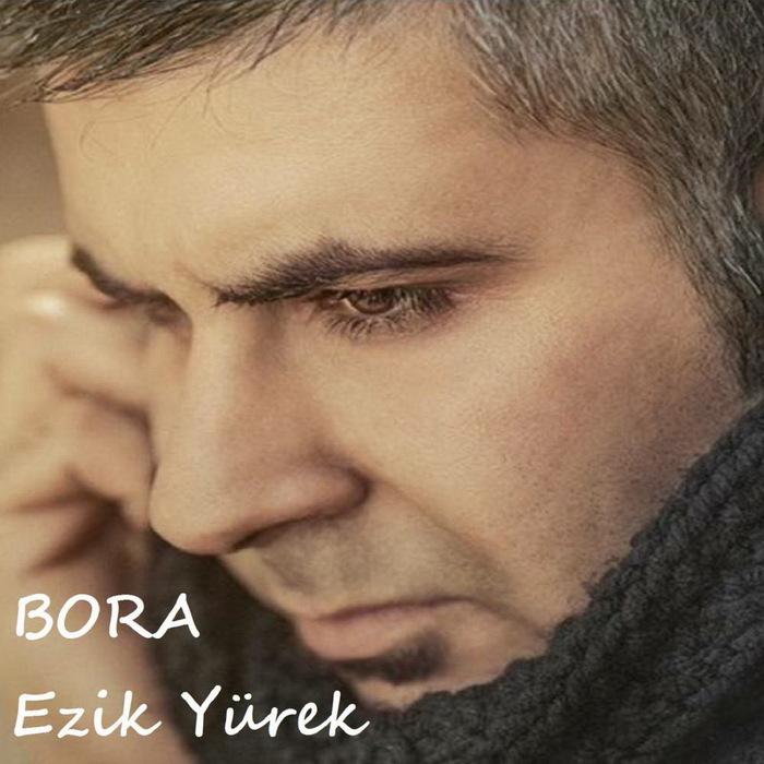 http://s6.picofile.com/file/8230167468/Bora_Ezik_Yurek_2015_Single.jpg