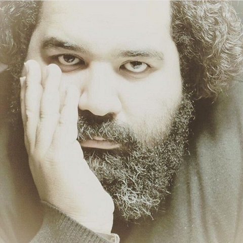 Reza Sadeghi - Ejazeh (Live)