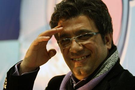 عذرخواهی رشیدپور از احمدینژاد و طرفدارانش , اخبار گوناگون