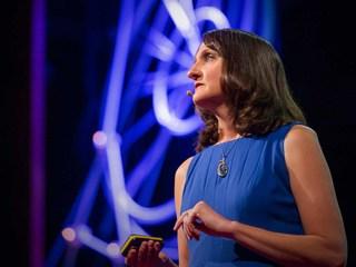 چرارژیم- غذایی موثر-نیست- سخنرانی های-تد