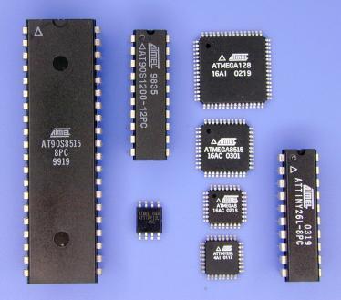 AVR_Microcontroller.jpeg