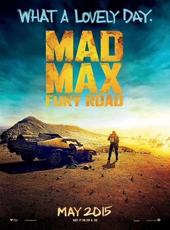 دانلود فیلم MAD MAX: FURY ROAD 2015 دوبله فارسی,دانلود فیلم مکس دیوانه با لینک مستقیم,دانلود فیلم مکس دیوانه با دوبله فارسی,دانلود رایگان فیلمهای هالیوود