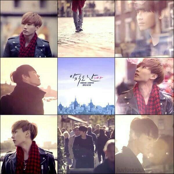 http://s6.picofile.com/file/8230845068/_MV_Donghae_Eunhyuk_Super_Junior_%E2%80%93_Still_You_By_Bella_K_C_1_.jpg